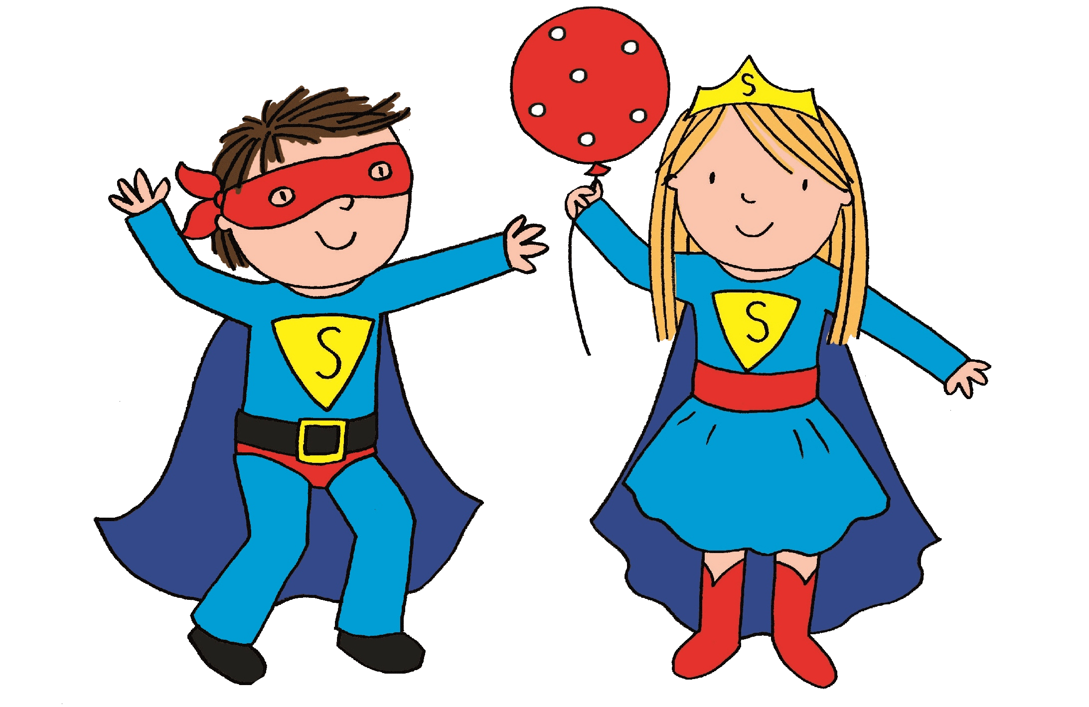 Worksheet Reading Programs For Children news utica public library district reading is an adventure at superheroes2