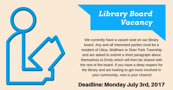 Library Board (5)